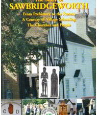The Story of Sawbridgeworth